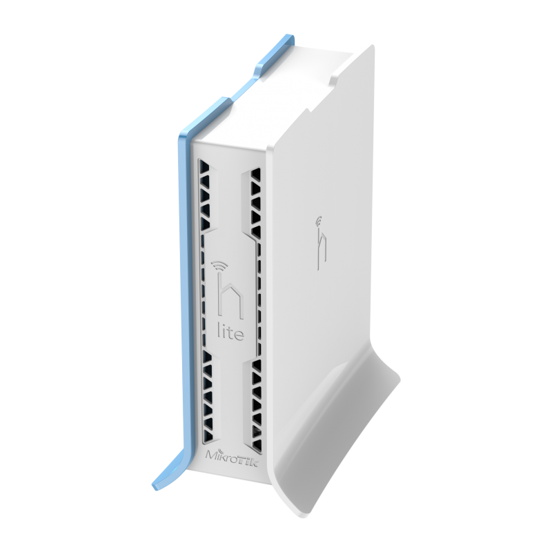 MikroTik/Routerboard RB/502