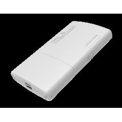 MikroTik/RouterBOARD RB411AH RouterOS L4 AP kort