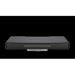 Pigtail RSMA 40cm till UFL/IPAX