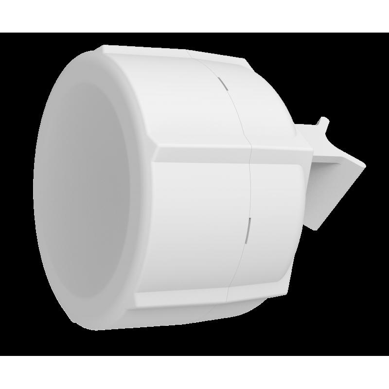 Pigtail ReTNC 20cm till UFL/IPAX