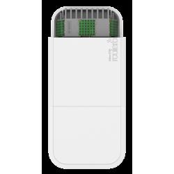 wAP 60Gx3 AP