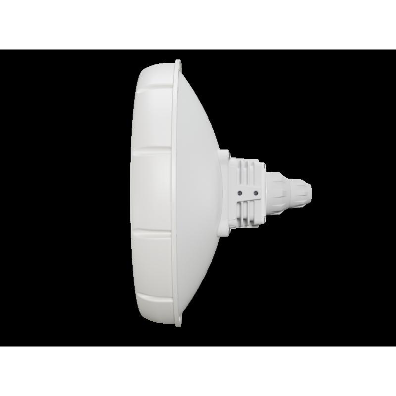 SFP Singel mode 1310nm 20Km