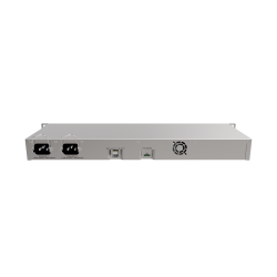 MikroTik/RouterBOARD 800 kort RouterOS L6