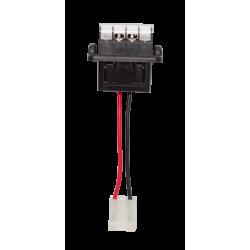 MikroTik/RouterBOARD SXT SA5 ac