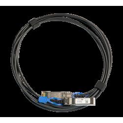NetMETAL 5 dual chain