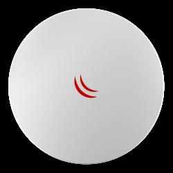 MikroTik/RouterBOARD QRT-5