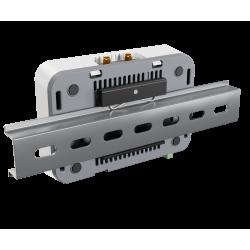 MikroTik/RouterBOARD RB912UAG-5HPnD