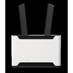 Pair of Singel mode SFP+ 10Gbit 1270nm/1330nm 10Km