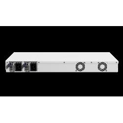 NetMETAL 5 RB922UAGS dual chain