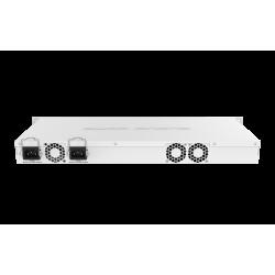 Pigtail MMCX-N hona 36cm