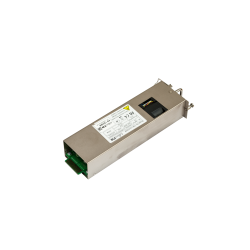 Pigtil Ipax/uFL till RPSma 15cm