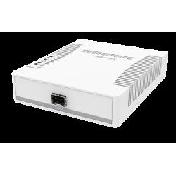 RouterBOARD R52Hn 2.4/5GHz hög effekt radio kort